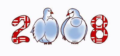 recherche pigeon desesperement
