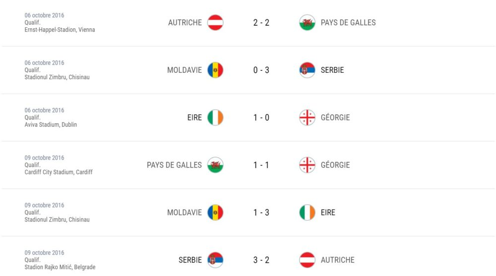 d-matches-2-3