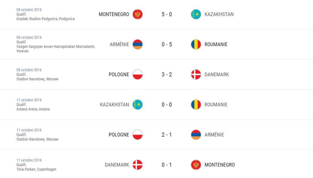 e-matches-2-3