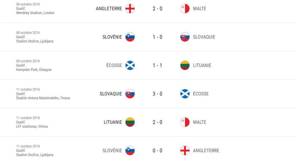 f-matches-2-3
