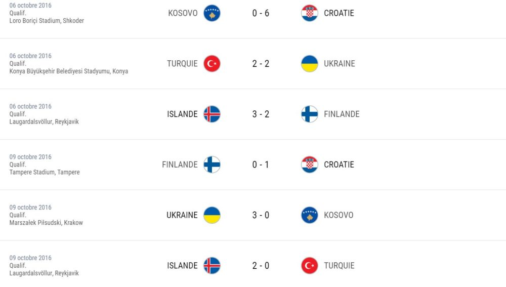 i-matches-2-3