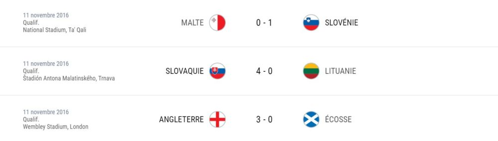 f-match-4