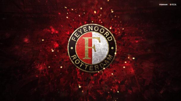 Clubbing : Feyenoord