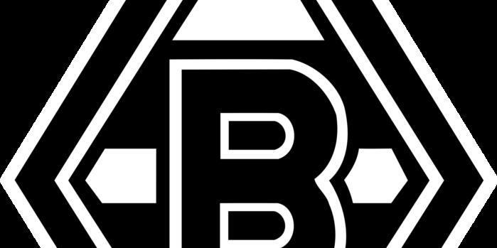 Clubbing : Borussia Mönchengladbach