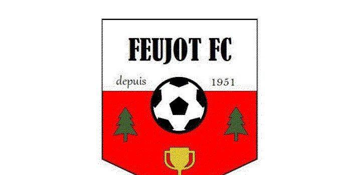 Clubbing : Feujot FC